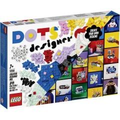 LEGO® DOTS Kit di design allavanguardia