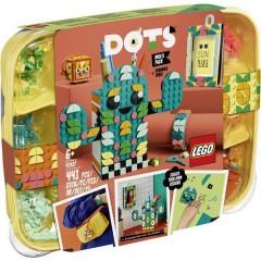LEGO® DOTS Kit creativo per il divertimento estivo