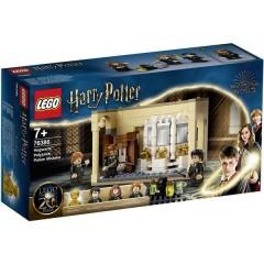 LEGO® HARRY POTTER™ Hoggwarts™: Pozione di succo multiplo non riuscito