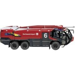 H0 Rosenbauer FLF Panther 6x6 Dortmund