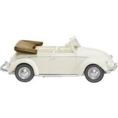 H0 Volkswagen Gabbia 1200 Cabrios