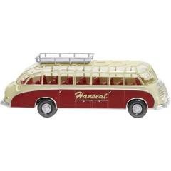 H0 Setra Autobus S8 Hanseat