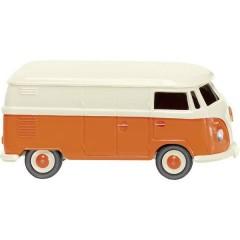 H0 Volkswagen Vagone box T1 100 anni di sieper