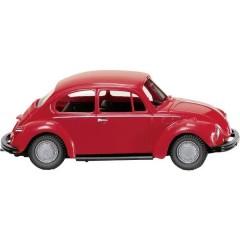 H0 Volkswagen Gabbia 1303