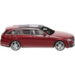 H0 Mercedes Benz CLASSE E S213 AMG