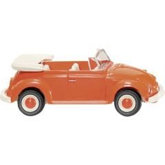 H0 Volkswagen Gabbia cabrio 100 anni di sieper