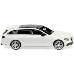 H0 Mercedes Benz Classe E S213 avanguardia