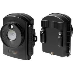 TX-164 Videocamera per time lapse 2073600 MPixel Video time lapse, Registrazione rumori Nero