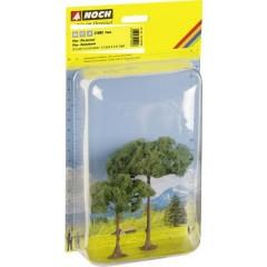 Kit alberi Pino 85 fino a 115 cm 2 pz.