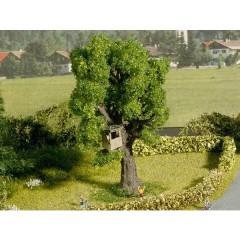Albero quercia 130 mm 1 pz.
