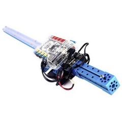 Makeblock Accessorio laser mBot Ranger Add-on Laser Sword