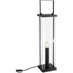 Paulmann P+S classic lantern 56 Sistema dilluminazione Plug&Shine 2 W Antracite