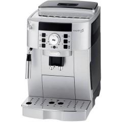 DeLonghi Magnifica S Macchina per caffè automatica Argento/Nero