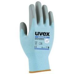Uvex uvex phynomic Polimero Guanto di protezione dai tagli Taglia: 6 EN 388 1 Paio/a
