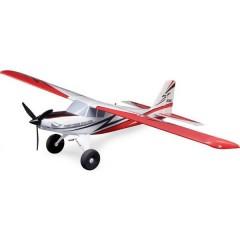 E-flite Turbo Timber Evolution Aeromodello a motore BNF 1549 mm