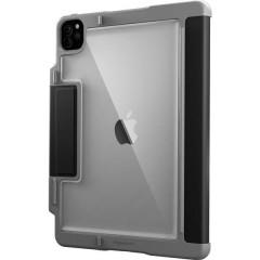 Urban Armor Gear Rugged Back cover Adatto per modelli Apple: iPad Pro 12.9 (3a Gen), iPad Pro 12.9 (4. Generazione),
