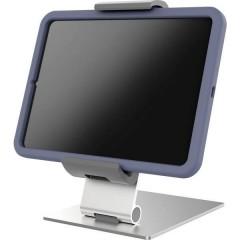 Durable Supporto tablet da tavolo Adatto per: Universale 17,8 cm (7) - 33 cm (13)