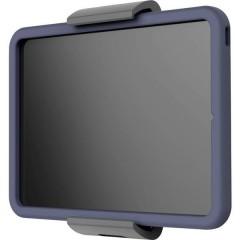 Durable Supporto tablet da parete 17,8 cm (7) - 33 cm (13)