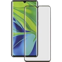 Teccus Vetro di protezione per display Adatto per: Mi Note 10, Mi Note 10 Pro 1 pz.