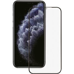 Teccus Vetro di protezione per display Adatto per: IPhone 12, IPhone 12 Pro 1 pz.
