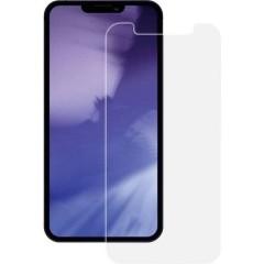 Teccus Vetro di protezione per display Adatto per: Mini iPhone 12 1 pz.