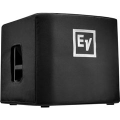 Electro Voice ELX200-12-CVR Coperchio protettivo