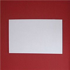 Fenix Deutschland COMFORT 700-P Riscaldamento a infrarossi 700 W 12 m² Bianco