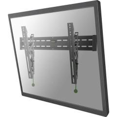 Neomounts by Newstar Supporto a parete per TV 94,0 cm (37) - 165,1 cm (65) Inclinabile