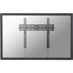 Neomounts by Newstar Supporto a parete per TV 81,3 cm (32) - 134,6 cm (53) Fisso