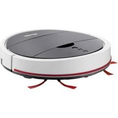 Vileda VR102 Robot aspirapolvere