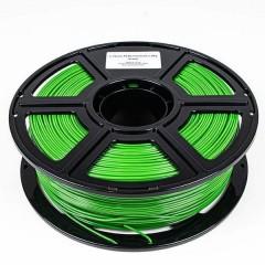 Maertz Budget PETG Grün 1,75 mm 1 KG Filamento per stampante 3D PETG 1.75 mm 1000 g Verde 1000 g