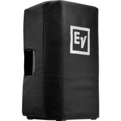 Electro Voice ELX200 10 Cover Coperchio protettivo