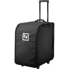 Electro Voice EVOLVE50-CASE Trolley