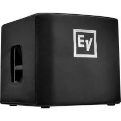 Electro Voice ELX200 12 Subwoofer Cover Coperchio protettivo
