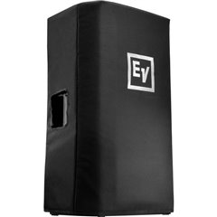 Electro Voice ELX200 15 Cover Coperchio protettivo