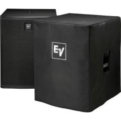 Electro Voice ELX-118 Cover Coperchio protettivo