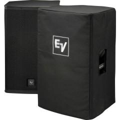Electro Voice ELX-115 Cover Coperchio protettivo