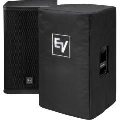 Electro Voice ELX-112 Cover Coperchio protettivo