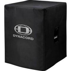 Dynacord SH-A118 Cover Coperchio protettivo