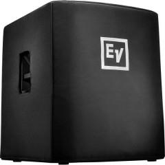 Electro Voice ELX200 18 Subwoofer Cover Coperchio protettivo