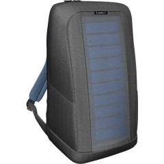SunnyBag Zaino solare ICONIC 20 l (L x A x P) 370 x 480 x 170 mm