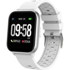 Denver SW-164 Smartwatch Bianco