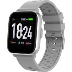 Denver SW-162 Smartwatch Grigio