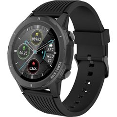 Denver SW-351 Smartwatch Nero