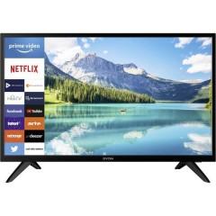 Smart 22 XT TV LED 56.4 cm 21.5 pollici ERP G (A - G) DVB-S2, DVB-C, DVB-T2 Nero