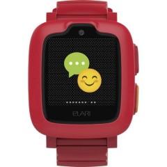 KidPhone 3G Red Tracciatore GPS (Tracker) Tracker persone Rosso