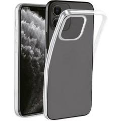 Super Slim Backcover per cellulare Apple Trasparente