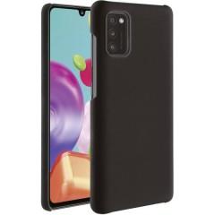 Gentle Backcover per cellulare Samsung Galaxy A41 Nero