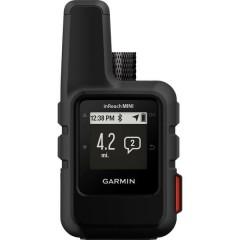 inReach Mini Navigatore Outdoor Escursionismo Bluetooth®, GPS, protetto dagli spruzzi dacqua