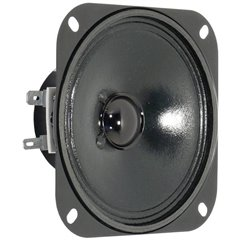 R 10 SC -100 V Banda larga 20Hz-20kHz